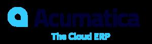 Logo of Acumatic ERP