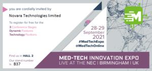 Med-Tech-Innovation-2021-Novara_Technologies
