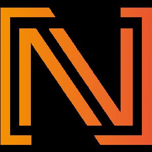 Novara N Logo