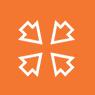 Novara Manufacturing Solutions Logo